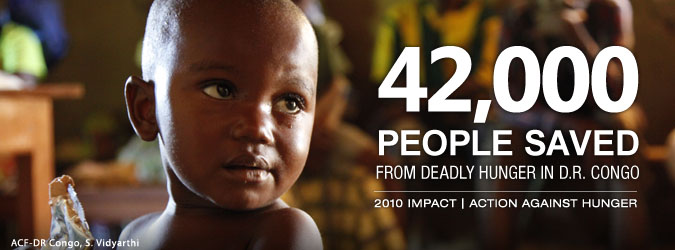 donation-form-main-image