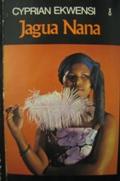 jagua_nana