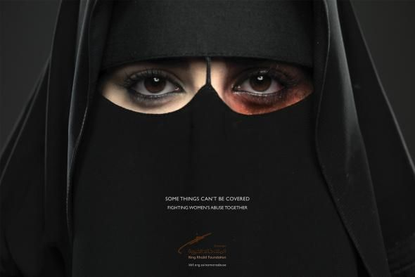 King Kalid Foundation-womens-abuse-english