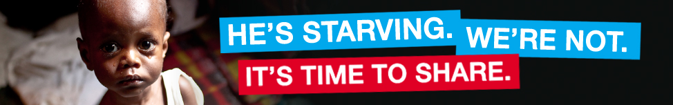 Unicef time-to-share-banner-aug