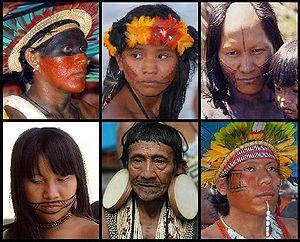 300px-Brazilian_indians_000