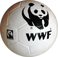 Panda-WWF-ball.Webversion