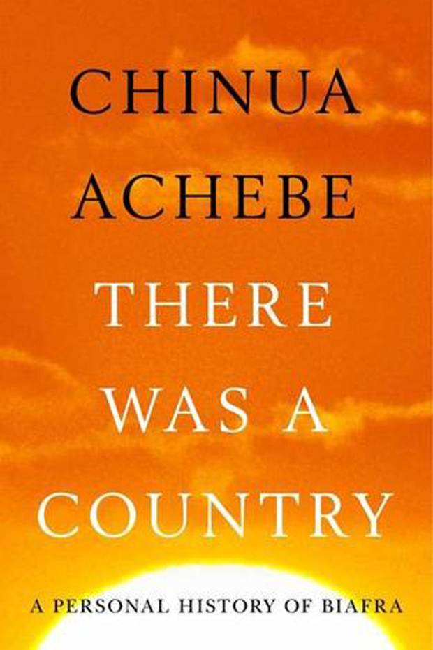 Achebe_review1