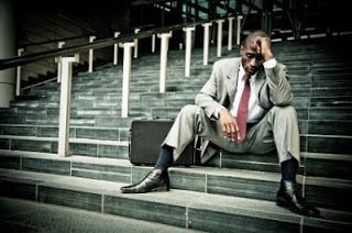 a 6unemployment (1)