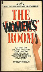 150px-Womens_Room_cover