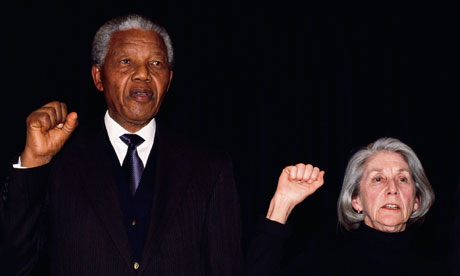 Nelson-Mandela-and-Nadine-005