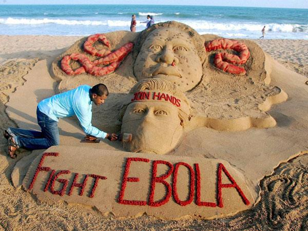 19-ebola-fight