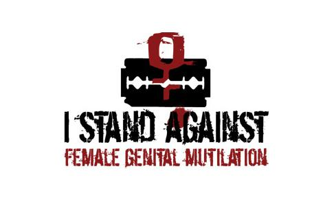 female-genital-mutilation-1